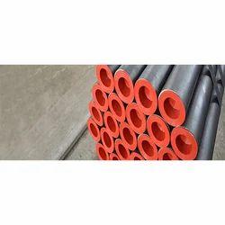 API 5L IBR Pipe