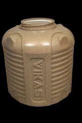 Water Storage Tanks (Vikas Next)