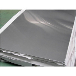 A240 Grade 316L Sheets