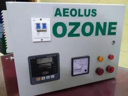 Aeolus Domestic Water Tank Ozone Generator