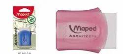Maped Eraser