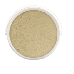 Arogvadh Chhal Extract Powder
