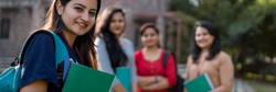 MBA Pharmaceutical Management Course