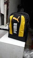 1afead1dd807 Black Puma Unisex 24 Backpack