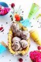 American Ice-Cream Flavour