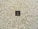 Hulled Sesame Seeds - 99.99%