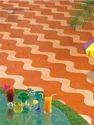 Ultra AAKASH Floor Tiles