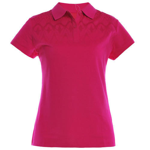 Women  s Corporate T-Shirts eda830ad4
