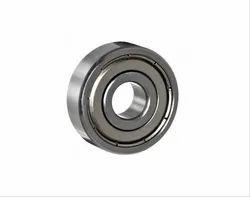 623ZZ Ball Bearing 3x10x4mm