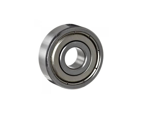 623ZZ Ball Bearing 3x10x4mm