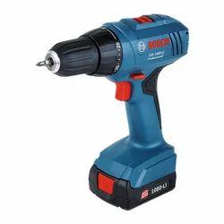 Bosch GSR 1080-LI Professional Cordless Drill