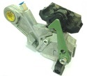Rieter Comber E7/5 E60 E62 E65 E66 Replacement Spare Parts