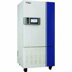 1500 Watt Humidity Cabinet