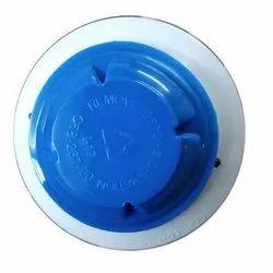 Notifier Plastic Addressable Smoke Detector