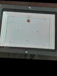 150W White LED Flood Light
