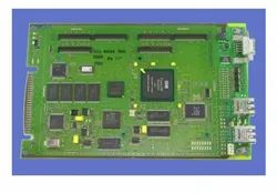 HXGS3 Card For HiPath 3550 (Made In Germany)