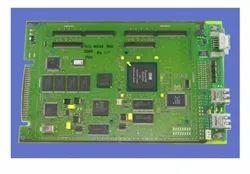 HXGS3 Card For HiPath 3550
