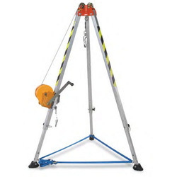 Confined Space Equipment-Udyogi