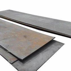 40Cr4Mo3 Steel Plate