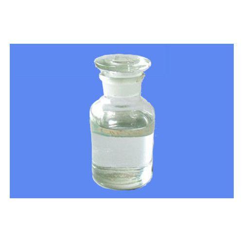 Methyllithium, 1.6 M in Diethyl Ether