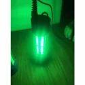 Green Underwater LED Light