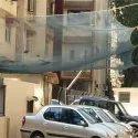 Trishul Hdpe Parking Safety Net
