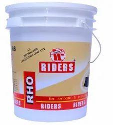 Hydraulic Oil Alpha 150