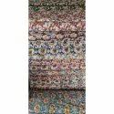 Fancy Printed Quilting Fabric