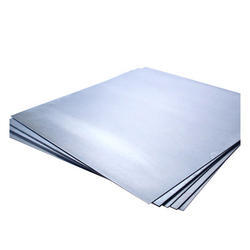 Stainless Steel 303 Sheets