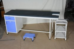 Gynic Examination Table