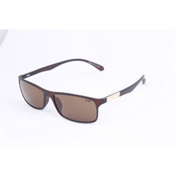 950d0a53d12 Fashion Sunglasses at Best Price in India