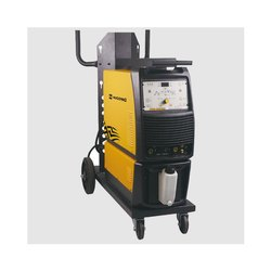 Powerwave 315KD TIG Welding Machine