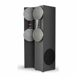 Sansui Wave Blast 2 Speaker