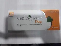 Melaglow Day Cream
