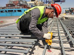 Rebarring and Anchoring Contractors