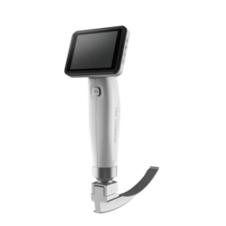 Video Laryngoscope