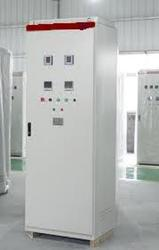 Thyristorised Control Panels