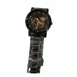 Queen Ladies Wrist Watch