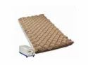 Air Beds On Rent