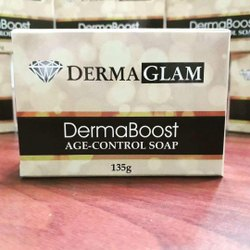Dermaglam Anti-Wrinkle ,Skin Lightening & Moisturizing Cream