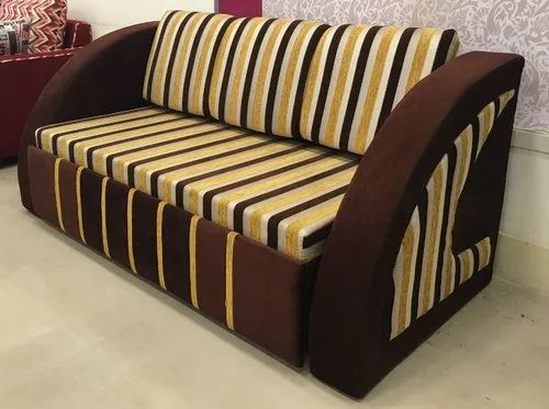 Pleasing Nano Sofa Cum Bed Spiritservingveterans Wood Chair Design Ideas Spiritservingveteransorg