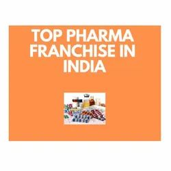 Top Pharma Franchise In India