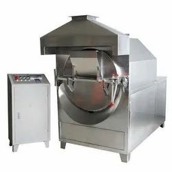 2 KW Roasting Machine