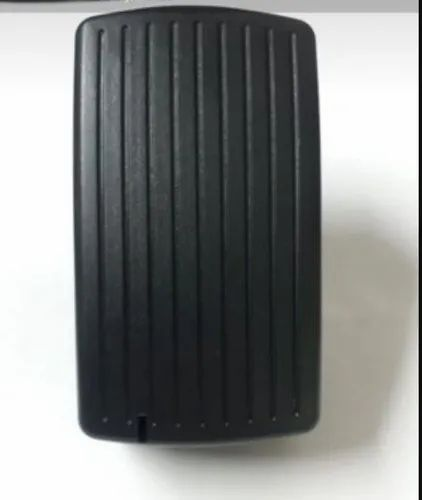 3 Pin SMPS Adapter Cabinet