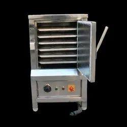 Idly Machine Steam Box