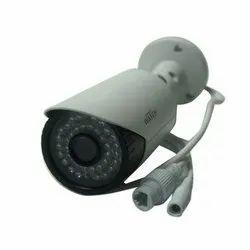 CCTV Camera in Tirunelveli, Tamil Nadu | CCTV Camera, CCTV Security