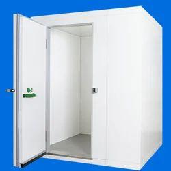 50 Hz Modular Cold Room, -40 Celsius ~+18 Celsius, 440v