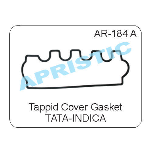 Apristic Automotive Gasket