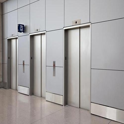Office Elevator, Lifts, elevator lift, lift elevator - Sri Om ...