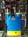 Alap Milap 2 in1 Disinfectant Battery Sprayer